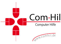 Computer Hilfe & PC Support