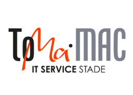 ToMa-MAC-Apple-IT-Service-Stade-HP